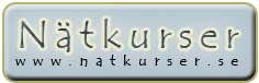 Nätkurser - www.natkurser.se