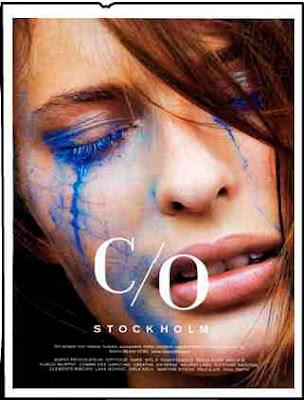 Reklamfabriken.Konsumentverket.se