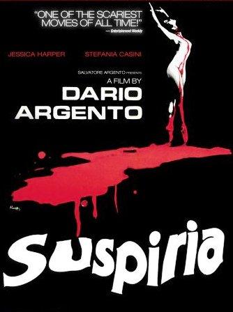 http://4.bp.blogspot.com/_MFslwcqLKIE/S6pJ5rOJt8I/AAAAAAAACiE/TxH-V83ovRE/s640/suspiria-poster.jpg