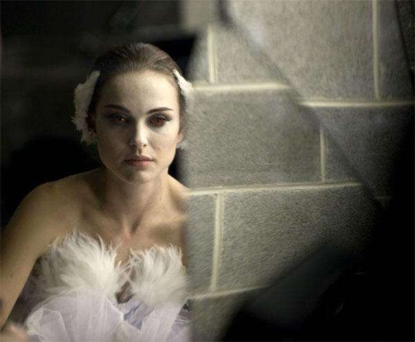 Black Swan Tattoo Movie. swan tattoo. lack swan tattoo