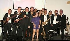 Orquestra Social Dance