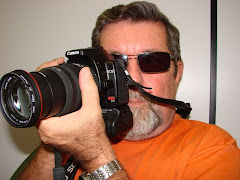 Alberto Jorge - Fotógrafo de Eventos