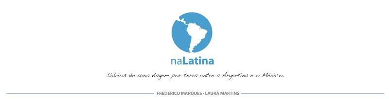 naLatina