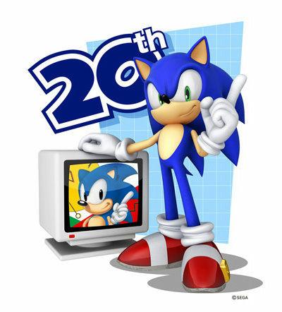 Un nouveau Mario & Sonic + une rumeur ! Sonic+20
