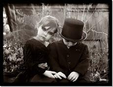 El amor y la locura van juntos de la mano