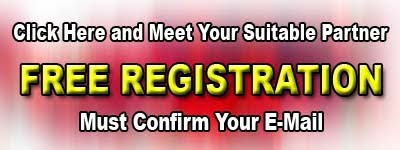 CLICK HERE - REGISTER FREE