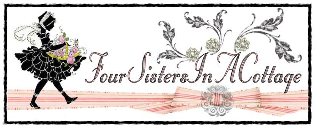 FourSistersInACottage.com