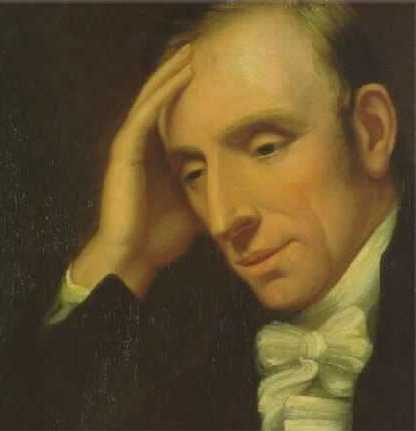 Wordsworth (1770-1850)