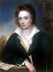 Shelley (1792-1822)