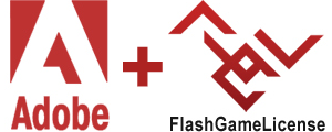 Cell Your Flash Game Contest