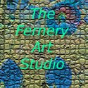 Click to go to The Fernery Art Studio