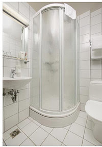 Bathroom Plans on Remodeling  Steam Showers  Whirlpool Bathtubs  Luxury Bathroom Design