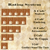 Review Rating System