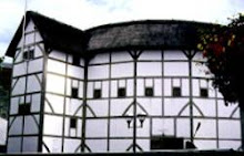 Teatro Globo de Londres