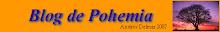 Blog Pohemia