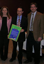 Concurso de Microcuentos UC 2007