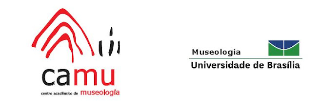 Museologia - UnB