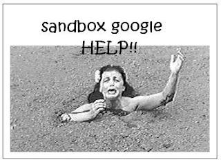 sandbox_google
