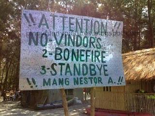mangnestor - Mang Nestor Writes - Philippine Photo Gallery