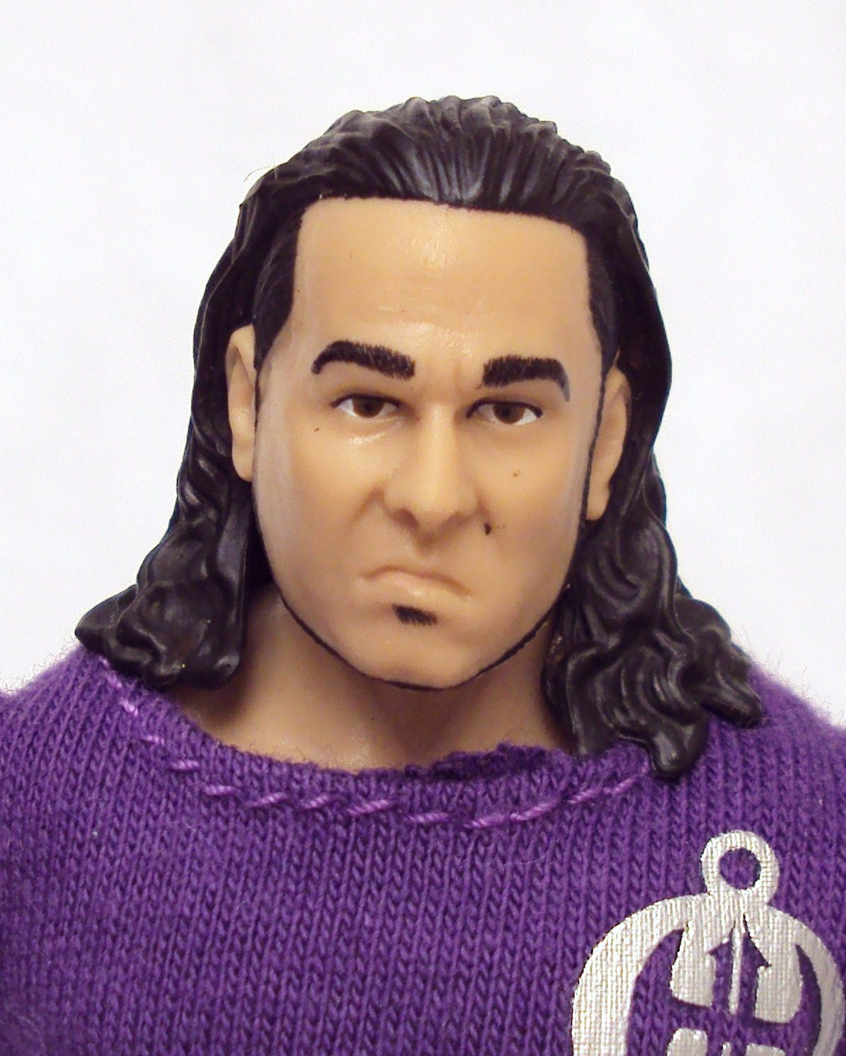 3bs Toy Hive Wwe Elite Matt Hardy Series 6 Review