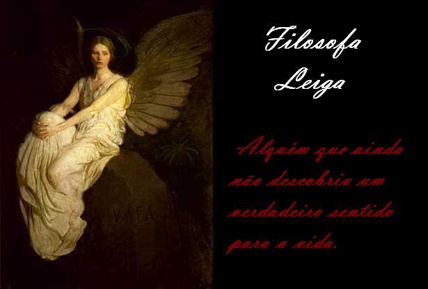 Filosofa Leiga