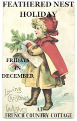 Christmas Party Every Friday!