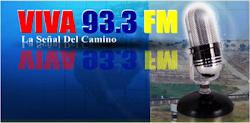 Escuche nuestro programa de radio