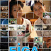 Eiga Sai 2010 – The 12th Japanese Film Festival