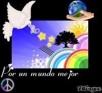 http://4.bp.blogspot.com/_MH67heQKj5Q/S_69GkmJk3I/AAAAAAAABGQ/FWpqcdV6uzQ/s1600/premio+por+un+mundo.png