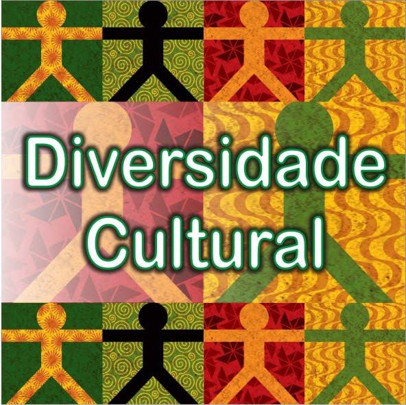 O brasil dos povos ind0edgenas o brasil 0e9 um pa0eds formado por uma rica diversidade 0e9tnica racial