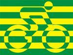 Somos a única filiada a Confederação Brasileira de Ciclismo no Estado do Ceará. Clique e saiba mais