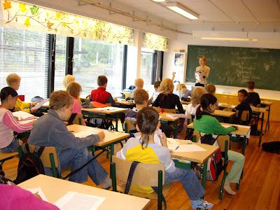 Educación, Globalización, Tecnología, Innovación,