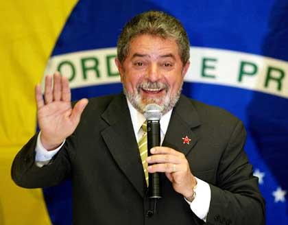 www correoperu com pe: