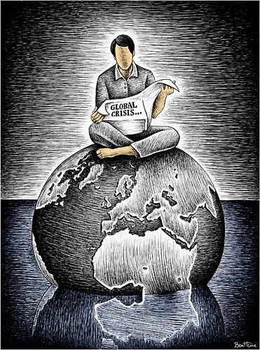 www mundo foro: