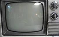 Oποιοι, στη συνέχεια, θέλουν να παρακολουθήσουν τηλεόραση