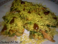 Chaats