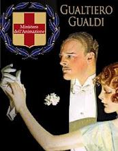 Gualtiero Gualdi