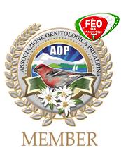 Member AssoPrealpina