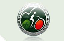 FPCUB - Federação Portuguesa de Cicloturismo e Utilizadores de Bicicleta