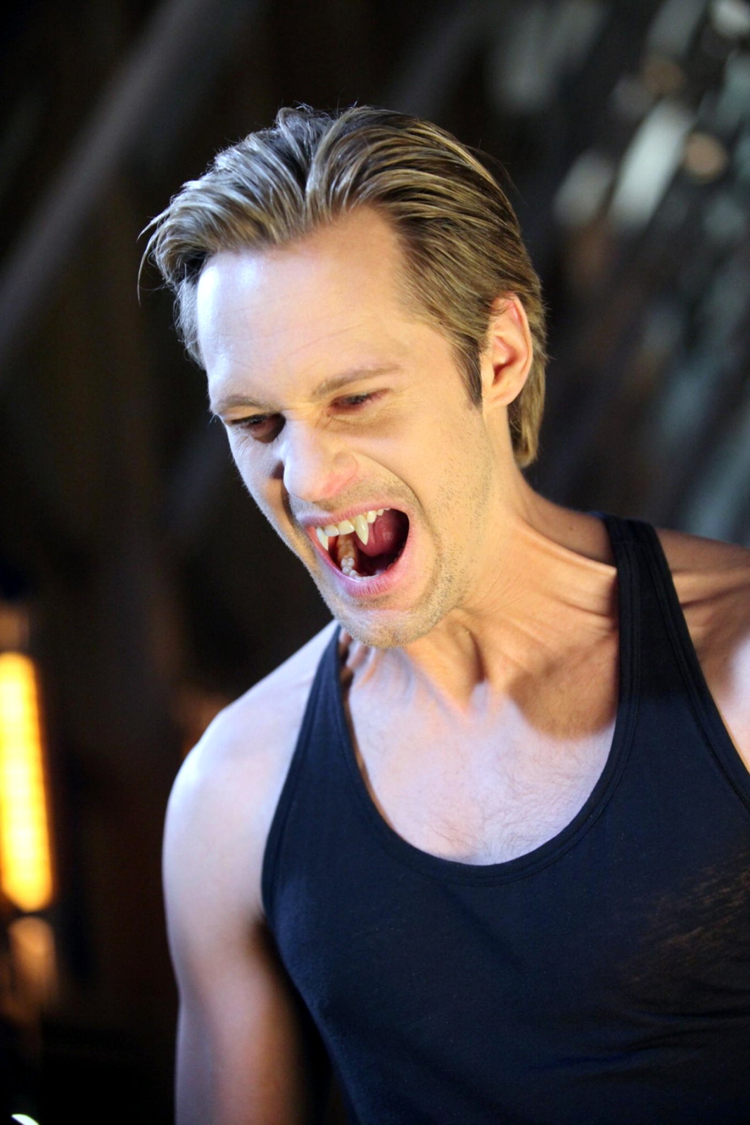 eric contest eric northman