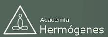Academia Hermógenes RJ