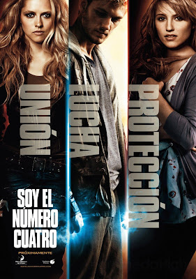 I am number four [Nuevo rol. Ya se puede rolear] I%20Am%20Number%204