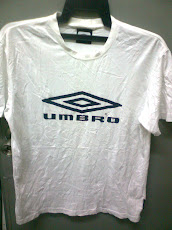 Umbro(sample)