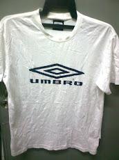 Umbro(sample)