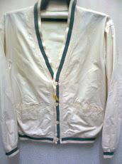 sample(cardigan)