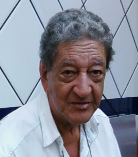 Sebastião Ferreira