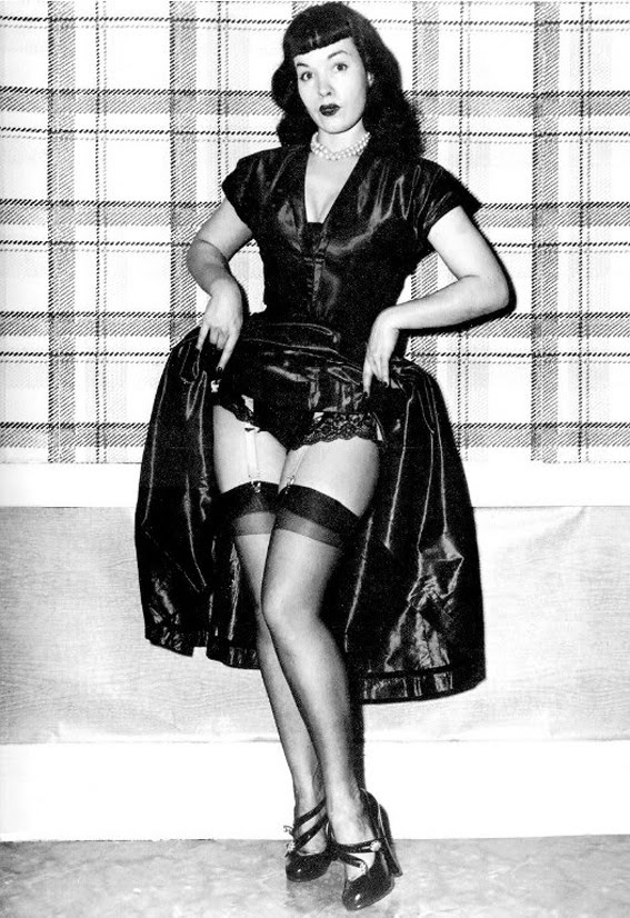 Betty Mae Page Net Worth