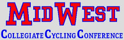 Midwest Collegiate Cycling Conference