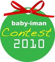 Contest 2010