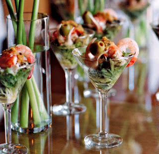 Cheap Catering Ideas For Wedding